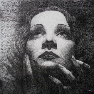 "Kultstars: Porträt ""Marlene Dietrich"""