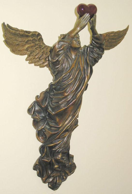 skulptur-das-verlorene-herz