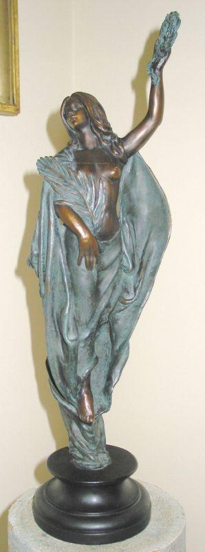 skulptur-victoria