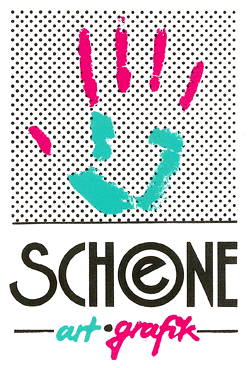 Logo Kunstwerke