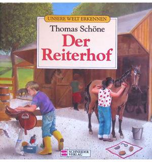 Der Reiterhof