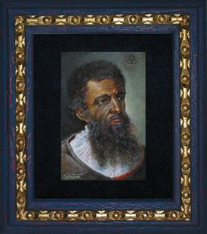 Michelangelo_miniatur