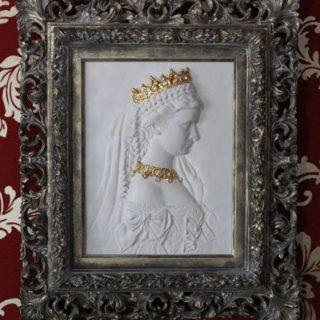 Sisi, Kaiserin Elisabeth
