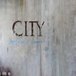 Raumgestaltung: Shabby Chic – Vintage Wandgestaltung II