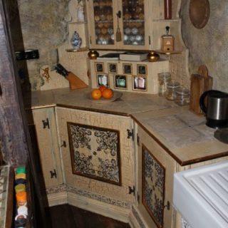 raumgestaltung oberfl chen wandgestaltung kunst skulpturen raumgestaltung kunstmalerei. Black Bedroom Furniture Sets. Home Design Ideas